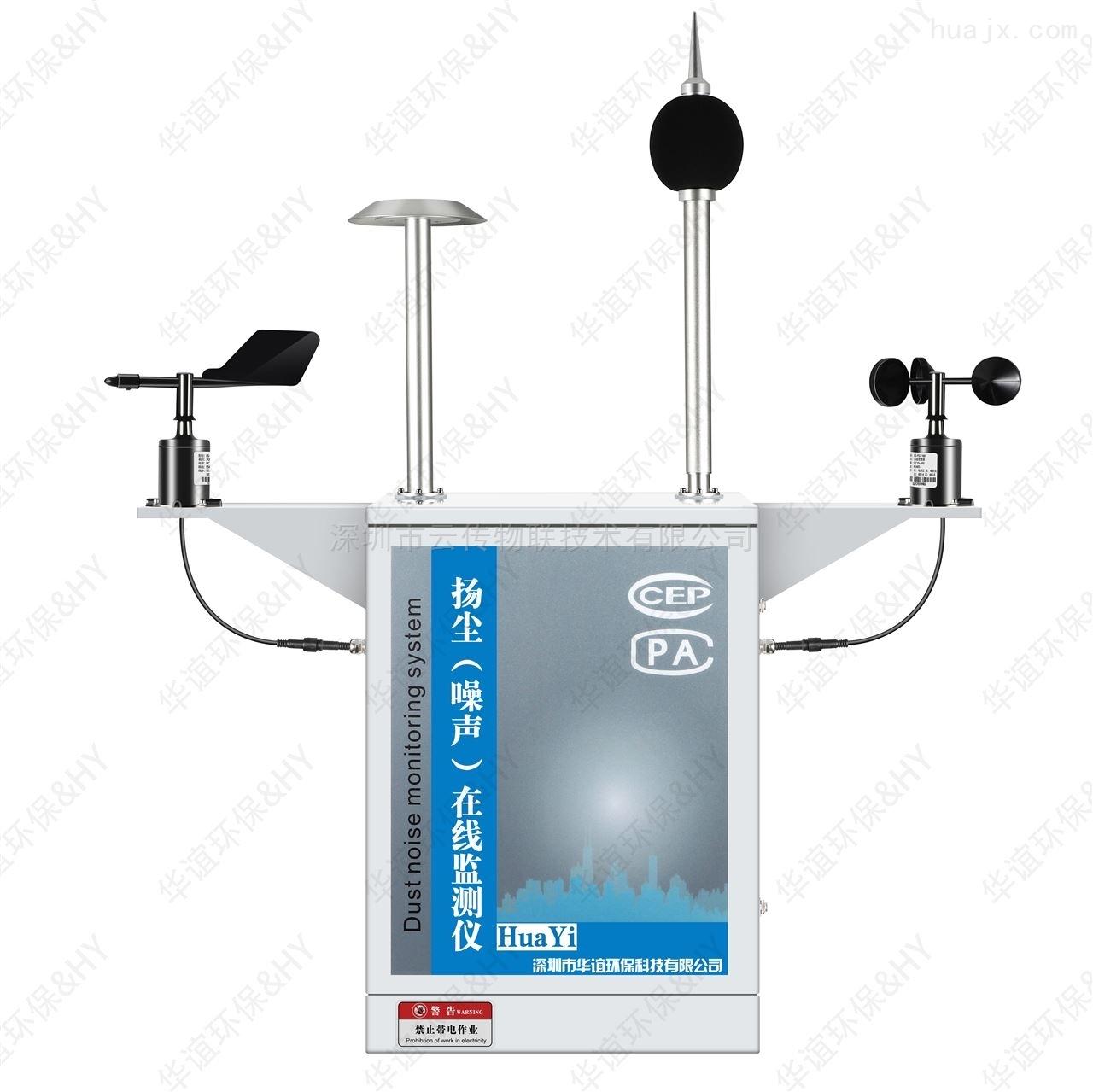 安徽生活小区负氧离子检测负离子含量的益处