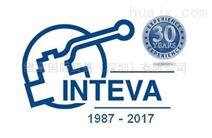 西班牙INTEVA快速接头