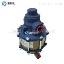 SC液压泵10-5/D5系列
