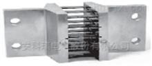安科瑞直流表接入分流器厂家 AFL-T系列