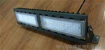 飞利浦BWP352 240W LED隧道灯