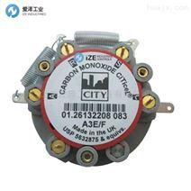 CITY氢气传感器A3E/F