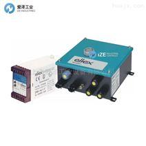 ELTEX监测系统TUE30