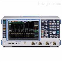 RTE1024多功能配电屏
