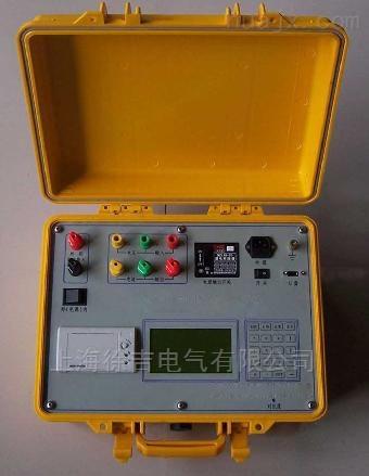 L9103济南特价供应变压器零序阻抗测试仪