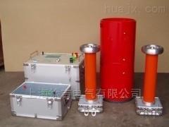 GKC-系列杭州高压开关机械特性测试仪