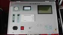 H22180哈尔滨特价供应高压开关真空度测试仪