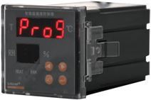 配电柜内用智能温湿度控制器安科瑞WH系列