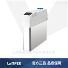 智能无功补偿系列领菲系列LNF-L-2020/450