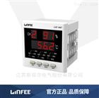 LNF-9M7多路数显式温湿度控制器