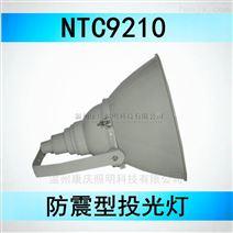 防震型工厂灯 NTC9210-400W 投光灯 壁式