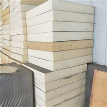 宿松县外墙聚氨酯复合保温板直销价格
