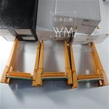 博世力士乐Rexroth放大板VT3002-1-2X/32F