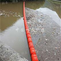 水库拦污用塑料浮筒可以用几年