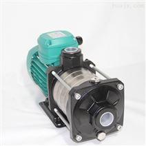 德国威乐MHIL405泳池加热循环水泵增压泵