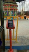 水上乐园刷卡系统君联 海洋公园电子系统