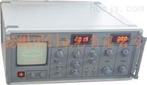 三通道局部放电检测仪