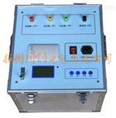 变频地网接地电阻测试仪
