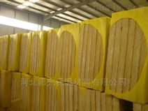 太原高强度岩棉复合板,专业供应商