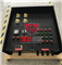 FXMD-4/S-三防动力配电箱