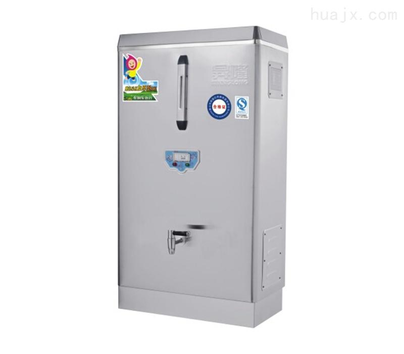 豪华型/加厚型/发泡型开水器商用电热开水机