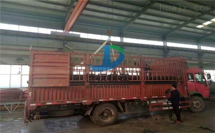 3PE防腐管道|3PE防腐钢管厂家