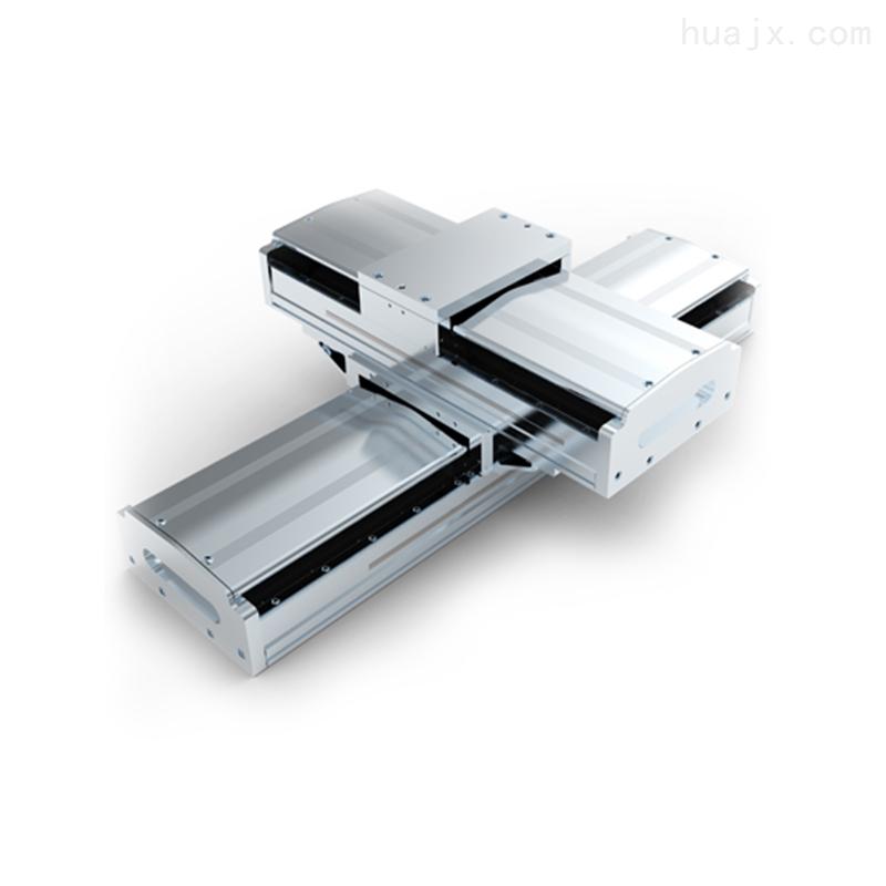 供应 直线运动电机 直线电机模组驱动