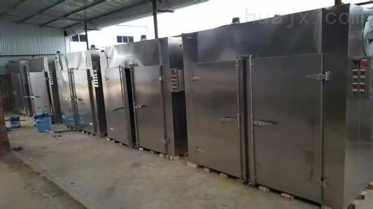 回收乳制品加工设备、饮料生产设备