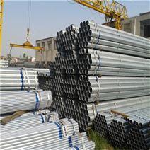 5052铝管,6061高韧性空心铝管*3003矩形管