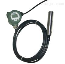 XHL810A液位传感器