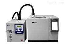 顶空气相色谱法在中药检测中的应用
