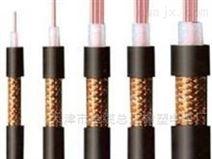 MKVVP煤矿用塑料控制电缆经销商
