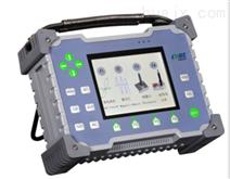 探伤仪ZA-ETP024D 美国GE