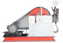 3D电动试压泵稳定升压快速适合大容器打压