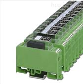 菲尼克斯继电器EMG 17-REL/KSR- 24/21