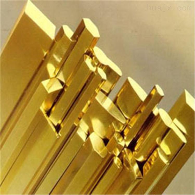 c3604黄铜排,h96国标镀锡铜排/h65耐磨铜排