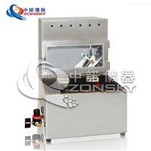 中诺仪器乙烯塑料制品阻燃测试仪厂家热销