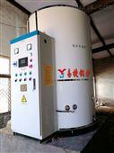 入户北京院校茶房用电开水炉规格 参数 报价