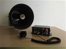 领鹏专业生产多用途设备报警器