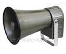 上海BC-3A声光电子报警器