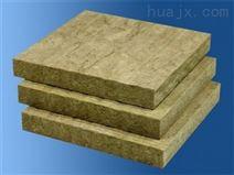 合肥防潮岩棉复合板,实时报价