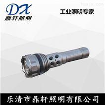 XS-001多功能摄像电筒智能巡检仪价格
