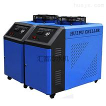 激光设备专用冰水机 激光冷水机组