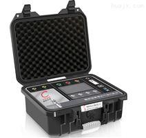 科研型高精度便携式红外线一氧化氮分析仪