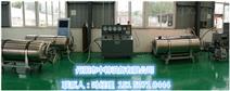 供应低温LNG车载气瓶检测设备厂家
