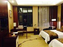 宾馆客房隔音装修,宾馆房间隔音