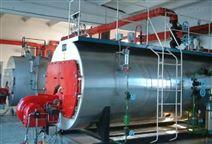 锅炉房噪声治理基本方法
