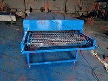 庆云hx-900高效牛皮纸塑分离机设备