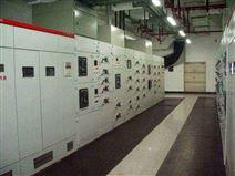 小区配电房噪声治理措施