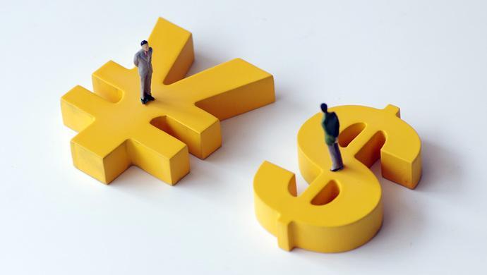 原料齐加关税 ABS市场该如何看待?
